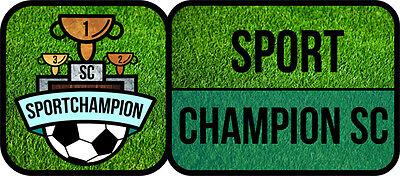 Sport Champion SC