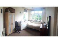 Singiel room for rent