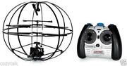 RC Helicopter 3CH