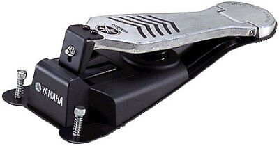 Yamaha HH65 Electronic Percussion Hi-Hat Controller (DTXpress/DTXplorer) for sale  New York