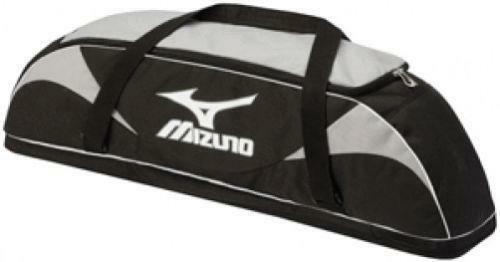 Mizuno Bat Bag Ebay