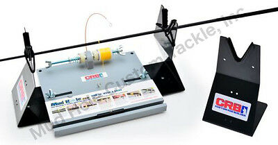 CRB Hand Wrapping System - HWS-1 - FREE SHIPPING