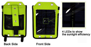 Solar Panel Charger Ashmore Gold Coast City Preview