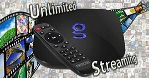 Cut TV Cable & save money for mortgage-Matricom TV G-Box Q² Oakville / Halton Region Toronto (GTA) image 2