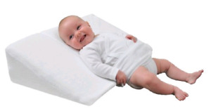 Candide baby 25° cot wedge