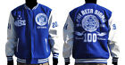 Varsity Wool Coats & Varsity/Baseball Jackets for Men
