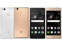 Huawei p9 lite unlocked smartphone