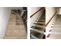 CARPET CLEANER, SOFA CLEANER, PROFESSIONAL CLEANING,Chigwell,Romford,Islington,Camden,Hackney,Ilford