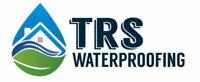 TRS Waterproofing Chimney Repair