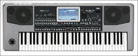 NEUF* KORG PA900 61-key arranger with touch screen* IN STOCK