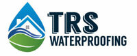 TRS Waterproofing - Protective Coatings Posted
