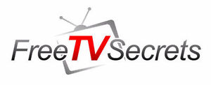 FREE MOVIES * FREE TV SHOWS * PROGRAM FOR YOUR MAC MEDIA CENTRE*