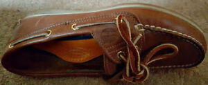 Timberland Loafers (Women's)