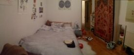 TWO DOUBLE ROOMS TO RENT IN FRIENDLY BISHOPSTON HOUSESHARE