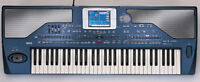 DEMO* Korg PA800 9/10 condition + FULL WARRANTY+ NOUVEAU PRIX
