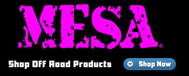 mesa_off_road_equipment