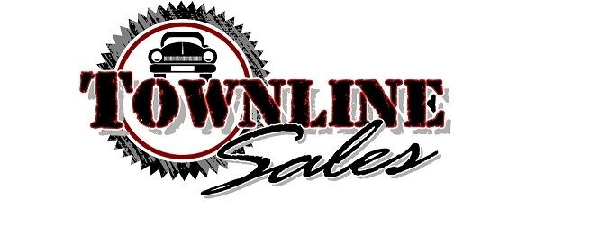 Townline Sales