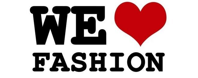 Get Fashion