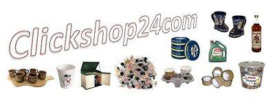 clickshop24com