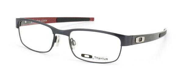 inexpensive oakley sunglasses  accessories sunglasses