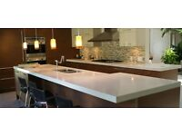 Repairs for Stone Quartz Granite Marble Onsite Residential