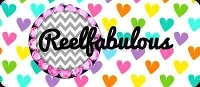 reelfabulous