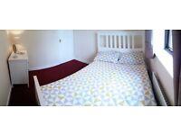 1 bedroom in Maio Road, Cambridge, CB4