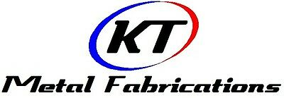 KT Metal Fabrications