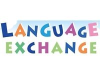 Exchange Spanish for English.