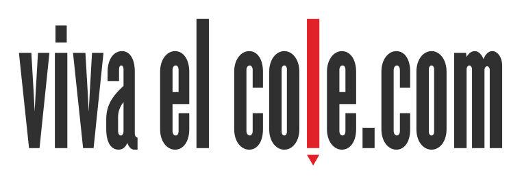 Viva el Cole