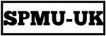 SPMU-UK Ltd