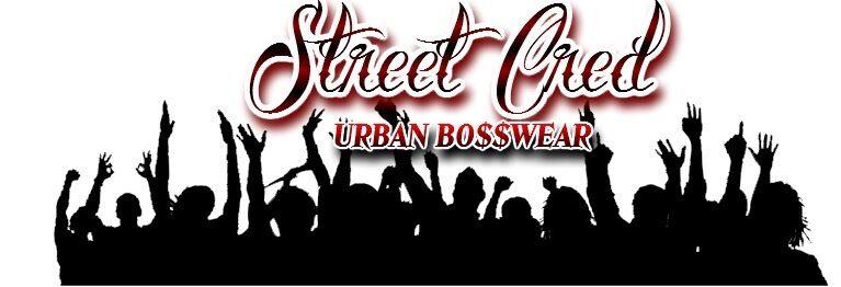313_Street_Cred