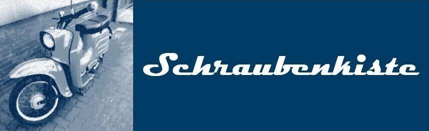 Schraubenkiste-Wob