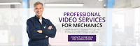 Website Videos for Mechanics: Build Trust With Potential Clients