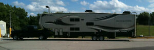 RV SERVICE AND REPAIR  by All About MeTime RV Kingston Kingston Area image 3