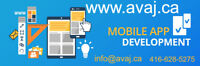 Need someone to design and develop your mobile app idea?