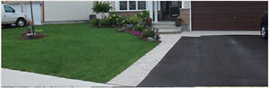 Oakville/ Halton Region **Premium Sod Installation** Free Quotes Oakville / Halton Region Toronto (GTA) image 5