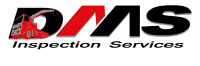 NDT equipment inspections and certifications