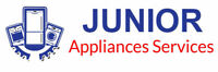 Junior Appliance Repair - We Fix All Major Appliances - Sherwood