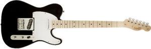 Fender Telecastor