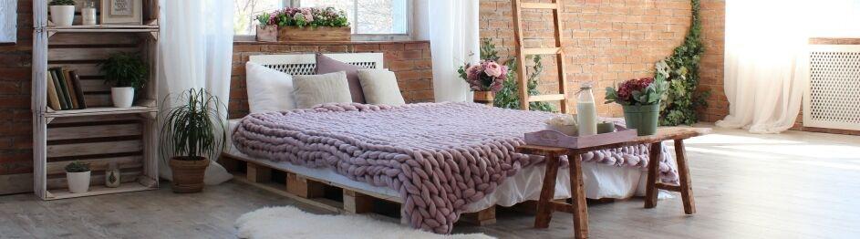 ESNQ knit