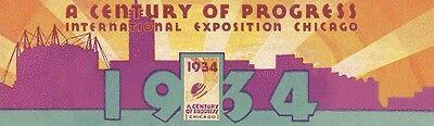 century34
