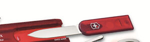 Victorinox-Swiss-Army-SwissCard-Knife-Replacement-Ruby-Red-Original-New