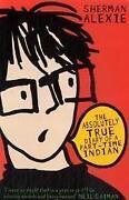 Indianer Romane