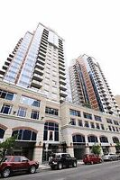 Luxury 2BR Condo in DT Calgary w/prkg Avail Dec. 15
