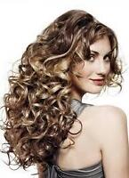 Courses in Hairstyling and Esthetics