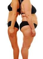 PLANING TO LOSE SOME WEIGHT BEFORE CHRISTMAS?