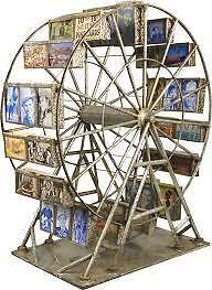 Chris s Postcard Shop