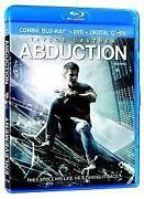 Abduction Digital Copy