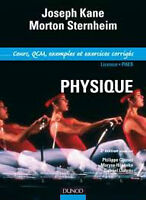 Physique 3rd edition